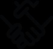 JVIM_handshake
