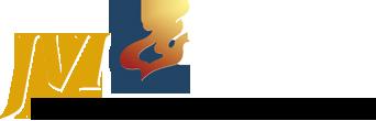 JVIM Logo